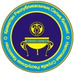 tax-logo-small1