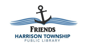 Friends of the Harrison Township Public Library