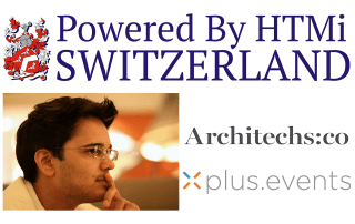 Powered by HTMi – Rohan Thatte