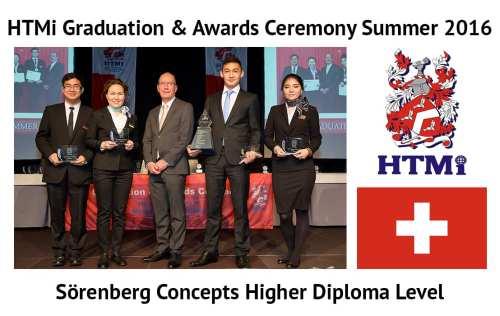 Sorenberg Concepts Higher Diploma Level copy