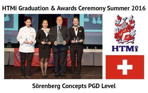 Sorenberg Concepts PGD Level copy