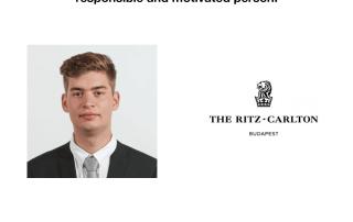 20190530 Adam Ritz Carlton