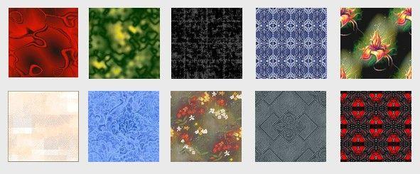 Фоновые Картинки Для Сайта - australiakultura