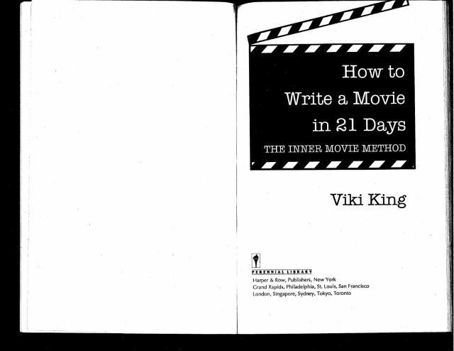 Scenariu In 9 Zile.pdf [PDFTXT]
