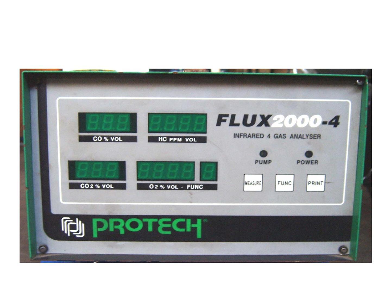 exhaust gas analyzer pdf txt