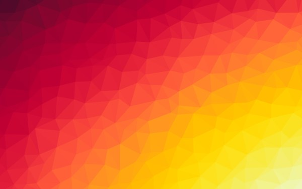 HTML Background Color — HTML Color Codes