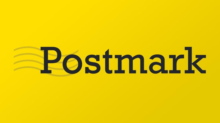 how to use custom html email templates with postmark