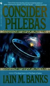 Consider_Phlebas