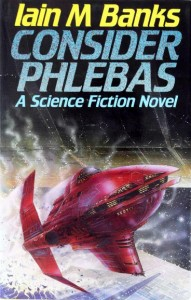 consider-phelebas-first-edition-cover2