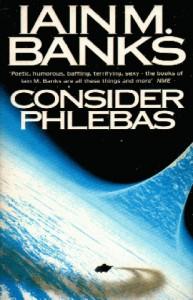 iain-m-banks-consider-phlebas
