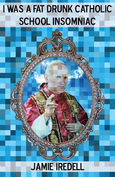 iredell-catholic-web