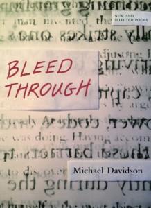 Bleed-Through-375x515