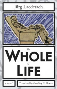 wholeoflife-193x300