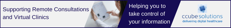 Helping you to take control of your information copy