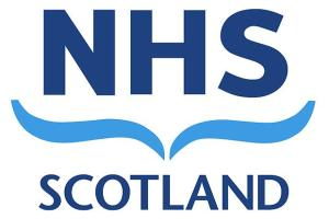 NHS Scotland awards contracts for new GP IT Systems
