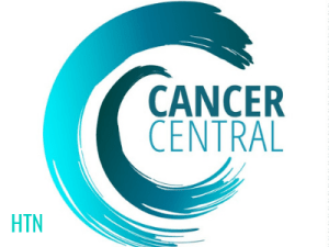 Interview Series: Avril Chester, Founder & CEO, Cancer Central