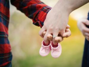 Birmingham launches single maternity record