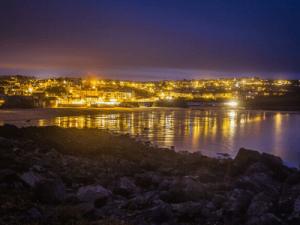 HTN Trends Series: System Wide Digital in Cornwall