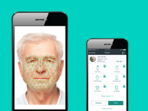Pain and dementia facial analysis tech launches