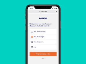 Digital health startup Numan completes £10M Series A