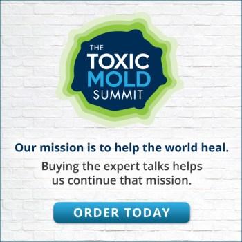 Toxic Mold Summit