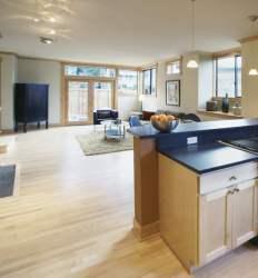 Bellevue Home Additions