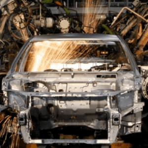car robotc