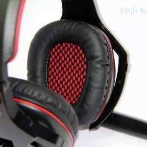 Gamdias Headphones 1