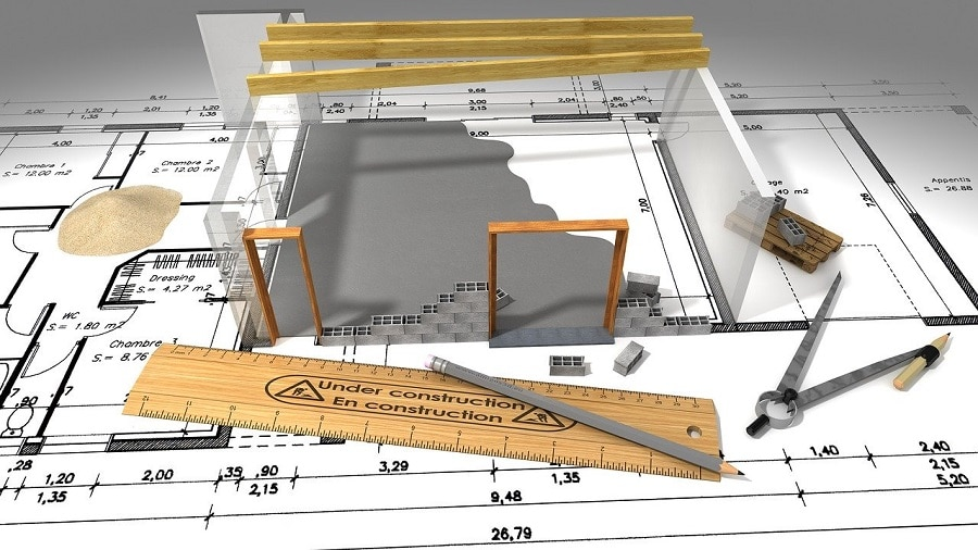 Top 4 Des Meilleurs Logiciels D Architecture 3d Gratuits