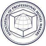 Association of Professional Model Makers Logo