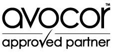 Avocor_partner_logo-3d4cae69.jpg