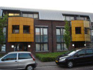 33-PROJECT-Hilvarenbeek-005-2e-laag...Klaar_