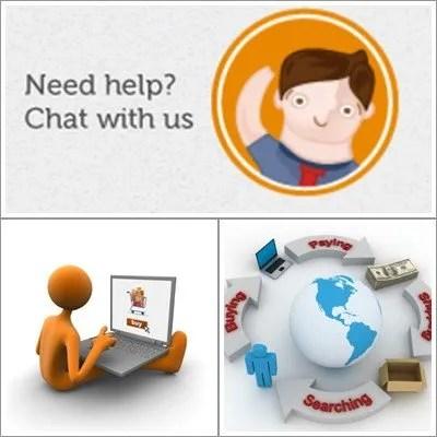 Quanto è importante l'e-commerce per il tuo business?