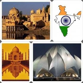 India collage- httclub.com