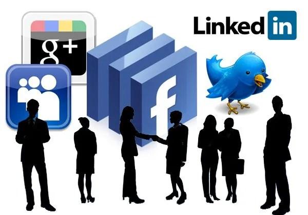 Social branding : cosa intendiamo?