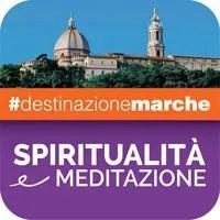 Turismo religioso e meditativo…una nuova risorsa?