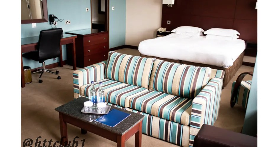 Ecopelle o finta pelle per hotel hospitality travel for Poltrone finta pelle