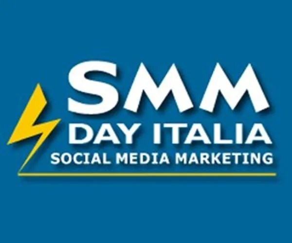 Social Media Marketing Day #SMMdayIT fa il tris a Milano