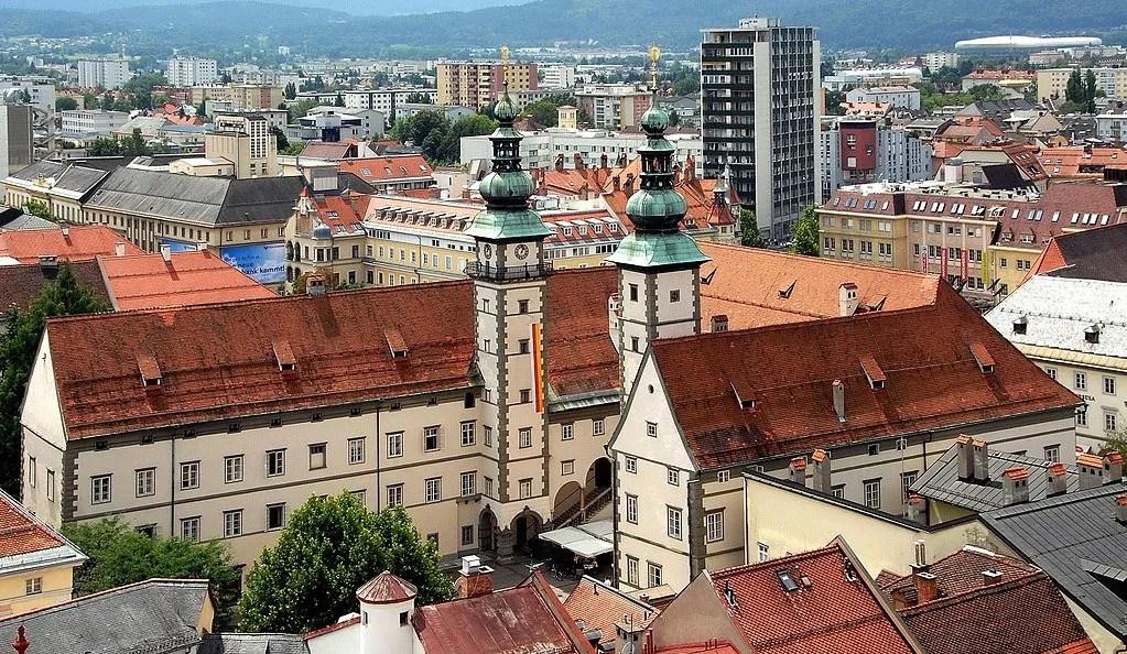 Fiere del Turismo Austria – quali preferire?