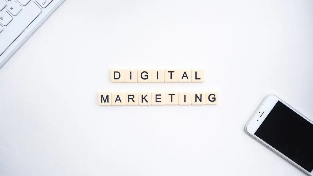 4 Reasons For Your Company To Invest In Digital Marketing Company