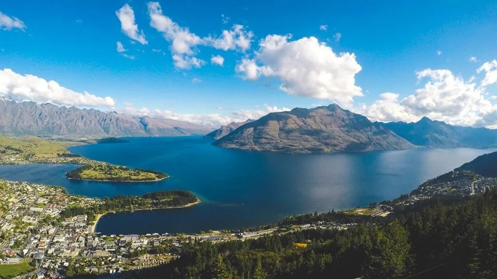 5 Things You need to Know when Planning Your Trip to New Zealand