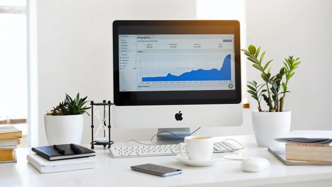 Come posizionare online una struttura ricettiva?