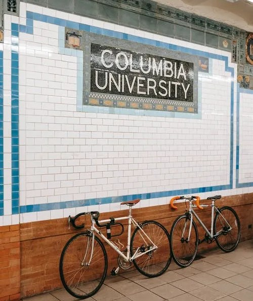 Get to Know NYC From a Bike: Best Routes