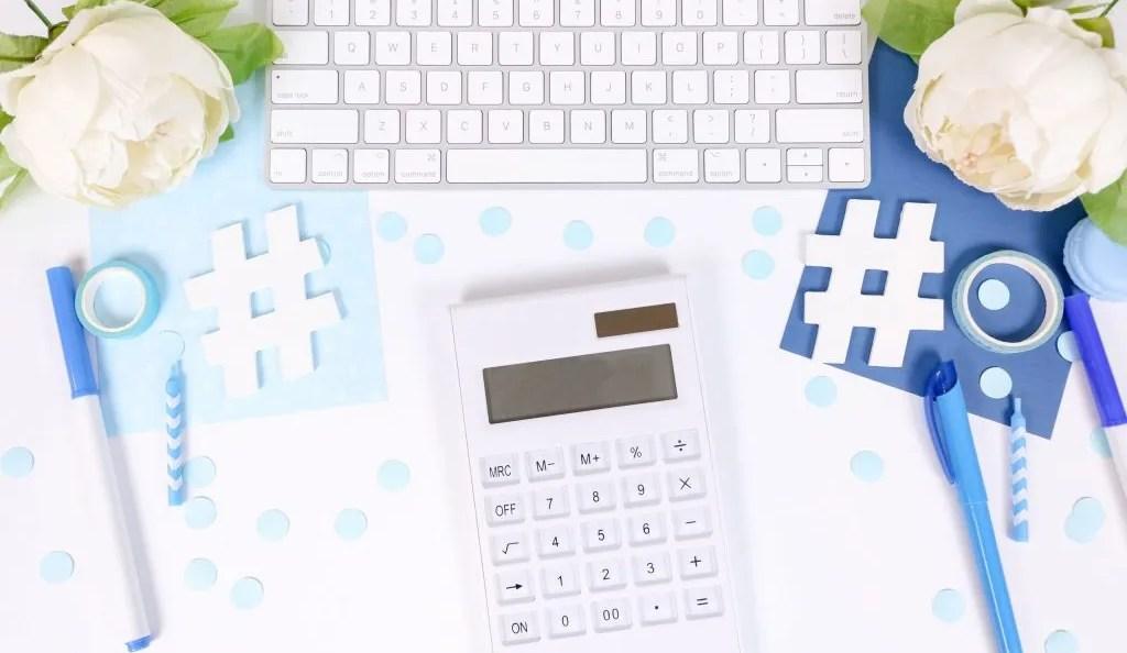 SMM: Cosa fanno i Social Media per il Business e le principali problematiche del social media marketing