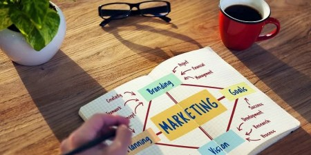 How to Evaluate Your Company's Digital Marketing Campaign