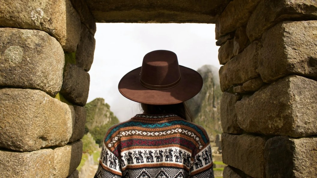 Exploring the Land of the Incas – 8 Things to Try and Explore in Peru