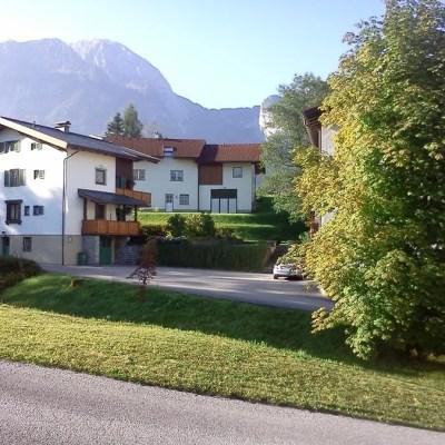 Abtenau-panorama