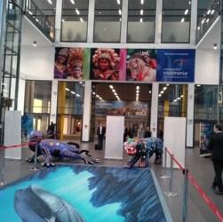 ITB Berlin 2014