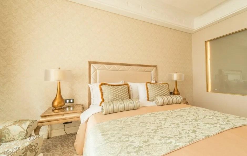 Come calcolare il costo camera di un hotel ?