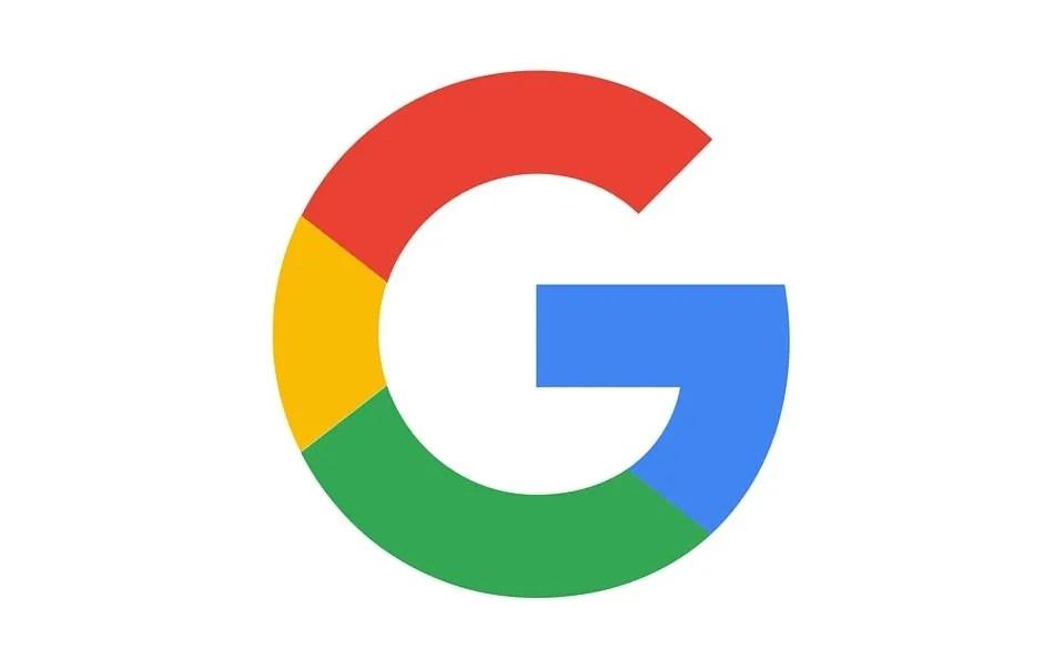 Social Media Marketing : quali strumenti utilizzare? Parliamo di Google+